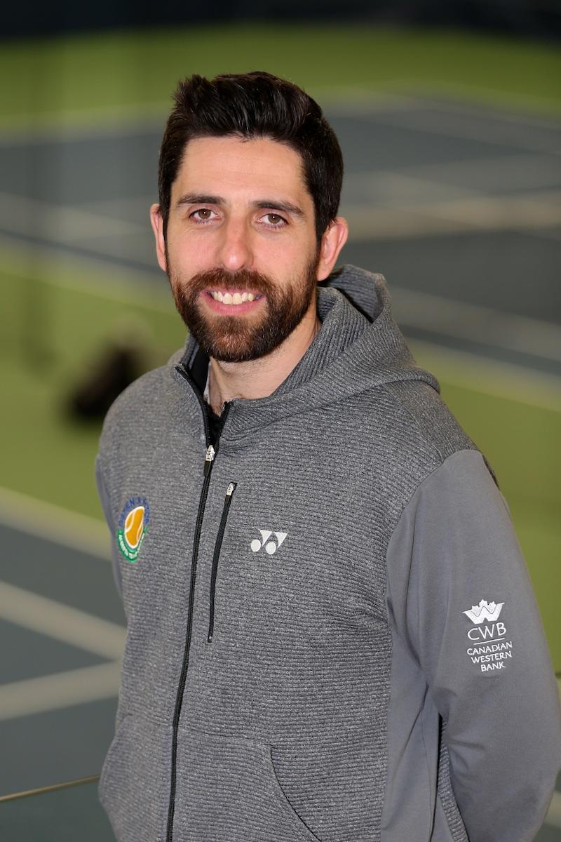 Goran Zovko