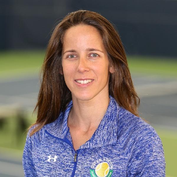 Suzana Cavalcante